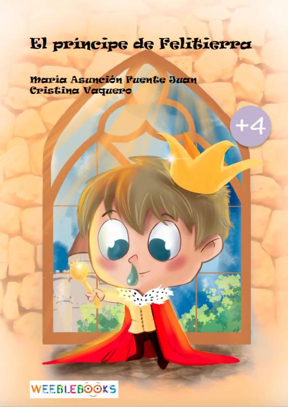 El príncipe de Filitierra