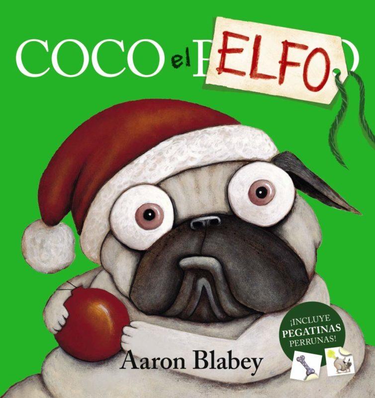 Coco el elfo